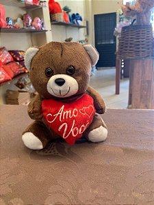 Urso P
