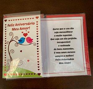 Cartão M aniversário amor 01