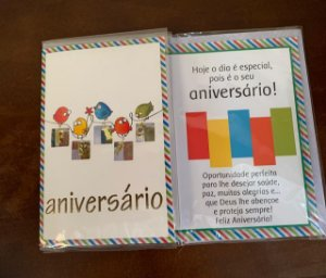 Cartão M aniversário 01
