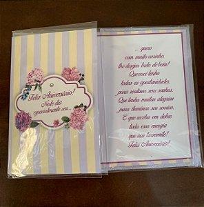 Cartão M aniversário 02