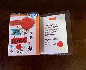 Cartão P pessoas queridas 03
