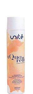 Unité Shampoo Reconstrutor Aquarella 300ml