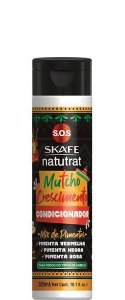 Skafe Natutrat SOS Mutcho Crescimento Condicionador 300ml
