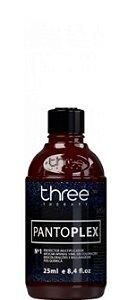 Three Therapy Pantoplex Pantovin Supreme Platine 250ml