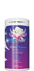 Vick Angel Bottox Platinum Blue Angel 1kg