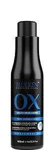 Blueken Loção Reveladora Ox 30 Volumes 9% 900ml