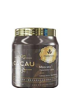 Madame Cacau Madamelis Máscara Hidratação 1 Kg