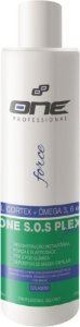 One Professional SOS PLEX 250ml (+brinde)