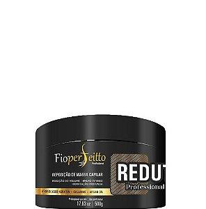 Redutox Capilar Fio Perfeitto Hidratante Professional 500g