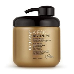 Joico K-Pak Máscara Revitaluxe Treatment Bio Advanced 480ml