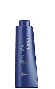 Joico Moisture Recovery Reparação Shampoo 1000ml