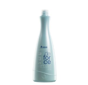 MadameLis DeForce Shampoo de Nutrição e Hidratação Profunda 1 litro