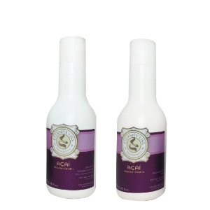 Progressiva Açai Eternity Liss Brazilian Keratin 250ml