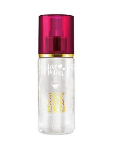 One Four Three Love Potion Perfume Capilar 120ml