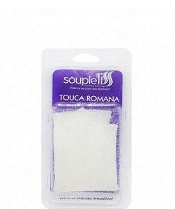 Touca para Luzes Souple Liss Touca Romana para Mechas