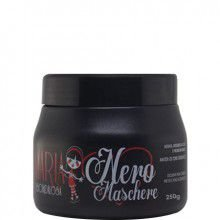Maria Escandalosa Mascara Black Neno Maschere 250g