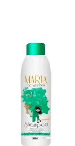 Maria Escandalosa Shampoo Antirresiduo 300ml OUTLET