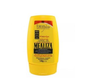 Forever Liss MeAliza Leave-in Ultra Hidratante 140g