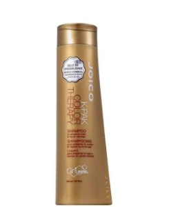 Joico K Pak Color Therapy  Shampoo 300ml
