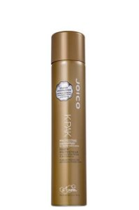 Joico K Pak Protective HairSpray - Spray Fixador 300ml
