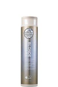 Joico Shampoo Blonde Life Brightening 300ml