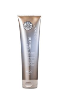 Joico Blonde Life Brightening Condicionador 250ml