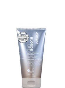 Joico Blonde Life Brightening Máscara 150ml
