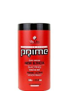 ByLiss New B.thox Brazilian Keratin Prime 1kg
