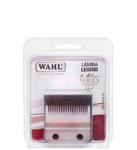 Wahl Lâmina Legend 5 Star Series Original