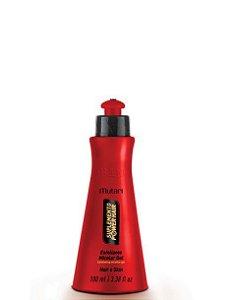 Mutari Esfoliante Micelar Gel Suplemento Power Hair 100ml