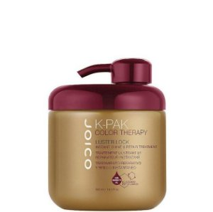 Joico Luster Lock K Pak Color Therapy 500ml