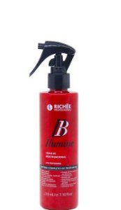 Richée Professional BB Ilumine Leave-in Multifuncional 14 em 1 - 210ml