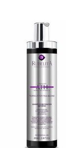 Rubelita Blond Me Shampoo Matizador Perfect For You Blond 250ml