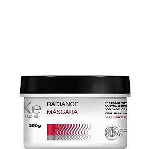 Ilike Radiance Mascara 250 g