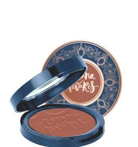 Bruna Tavares Blush Contour Choco Dream 4,5g
