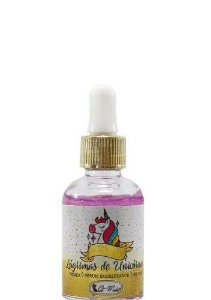 Cat Make Lágrimas De Unicórnio Sérum Oil Free 30g OUTLET