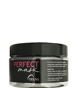 Truss Perfect Mask Máscara de Tratamento 180g
