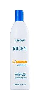 Alfaparf Rigen Tamarind Extract Condicionador Hidratante 500ml