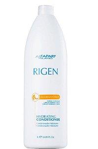 Alfaparf Rigen Tamarind Extract Condicionador Hidratante 1Litro