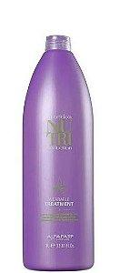 Alfaparf Nutri Seduction Ultra Moist Shampoo P/ Cabelos Secos 1Litro