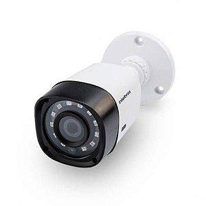 Câmera HDCVI Infravermelho VHD 1120 B G2 - Intelbras