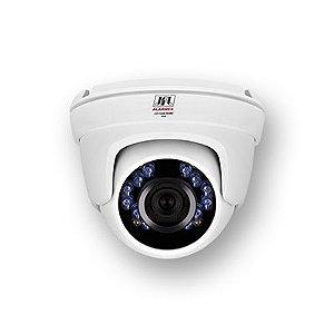 CAMERA-JFL HD-TVI DOME IR 20M CD3220+ 1MP 3.6MM