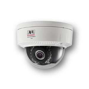 Camera Ip Cd 2230 Dome