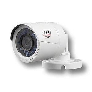 Câmera Infravermelho 30 Metros CHD-1130P JFL Tecnologia 4 em1 HD 720p