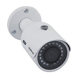 Câmera Infravermelho Multi-HD VHD 3230 B G4 - Intelbras
