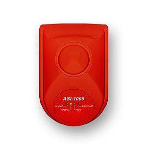 Ativador Setorial Incêndio JFL ASI-1000