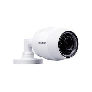 Mibo iC5 - Câmera de Segurança Wi-Fi HD Externa