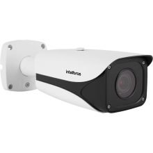 Câmera IP Bullet VIP 5450 Z - Intelbras
