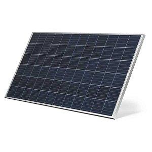 Módulo Fotovoltatico Policristalino 72 Células 330W EMS 330P