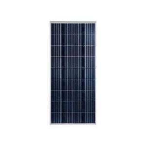 Modúlo Fotovoltaico 160W EMS 160P